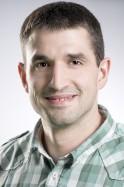 <b>Ing. Andreas Hell</b><br>Projektleiter