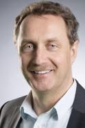 <b>Heinz Gamsjäger</b><br>Gruppenleiter