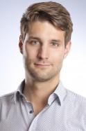 <b>Ing. Felix <br>Haselbacher, BSc</b><br>Prokurist