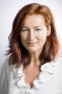 <b>Susanne Haselbacher</b><br> Leiterin Buchhaltung und Lohnverrechnung