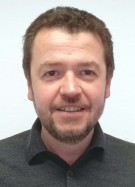 <b>Ing. Johann Hein</b><br>Projektleiter