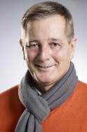 <b>Ing. Alexander Hradecky</b><br>Projektleiter