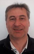<b>Ing. Martin Kitzler</b><br>Projekleiter