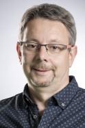 <b>Ing. Rupert Maier</b><br>Gruppenleiter