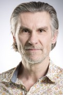 <b>Ing. Thomas Pichler</b><br>Leiter Kalkulation