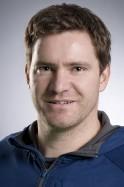 <b>Andreas Scharner</b><br>Projektleiter