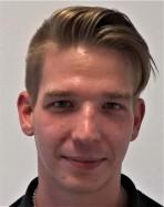 <b>Daniel Schmal<br>Projektleiter
