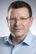 <b>Daniel Sieder</b><br>Projektleiter