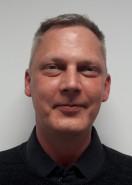 <b>Harald Weissenhofer <br>Projektleiter