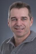 <b>Franz Wittmann</b><br>Projektleiter