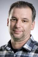 <b>Ing. Leo Zeinzinger</b><br>Projektleiter