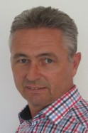 <b>Ing. Paul Zoglauer</b><br>Gruppenleiter